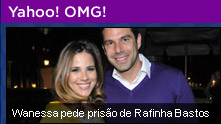 Yahoo! OMG!