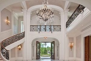 alpine realtorcom The Most Expensive New Homes 2010   Los Angeles Luxury Homes Beverly Hills Mansions Homes for sale Realtor Real Estate   http://www.ChristopheChoo.com