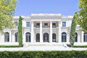 beverly hills realtorcom The Most Expensive New Homes 2010   Los Angeles Luxury Homes Beverly Hills Mansions Homes for sale Realtor Real Estate   http://www.ChristopheChoo.com