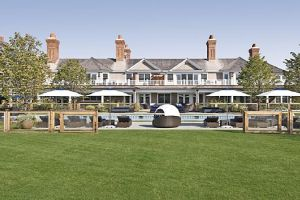 bridgehampton bhshamptonscom The Most Expensive New Homes 2010   Los Angeles Luxury Homes Beverly Hills Mansions Homes for sale Realtor Real Estate   http://www.ChristopheChoo.com