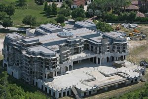 windemere fla realtorcom The Most Expensive New Homes 2010   Los Angeles Luxury Homes Beverly Hills Mansions Homes for sale Realtor Real Estate   http://www.ChristopheChoo.com