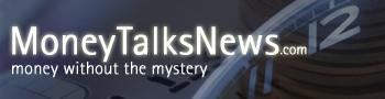 moneytalks Videos