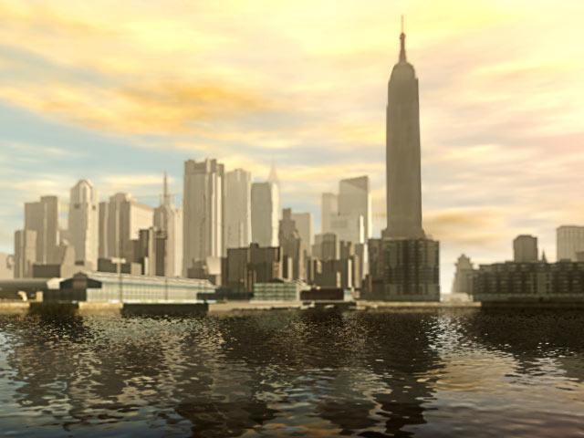 Gran Theft Auto V, en junio de 2010 primeras image Gta4_1-a