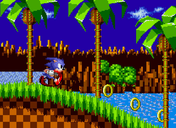 [Ficha Completa] Sonic The Hedgehog Sonic_1_screen