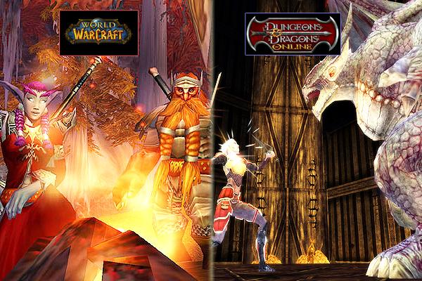 Juegos Gratuitos - La contraparte de los comprados Free-fee-ddwarcraft_600