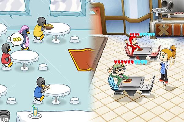 Juegos Gratuitos - La contraparte de los comprados Free-fee-diner_600