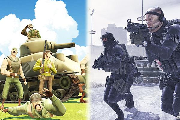 Juegos Gratuitos - La contraparte de los comprados Free-fee-mw2-battlefield_600
