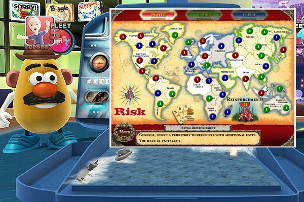 Juegos Gratuitos - La contraparte de los comprados Free-fee-risk_600