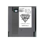 Nintendo World Championships Gray