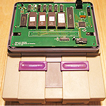 Powerfest Cartridge