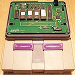 Powerfest Cartridge