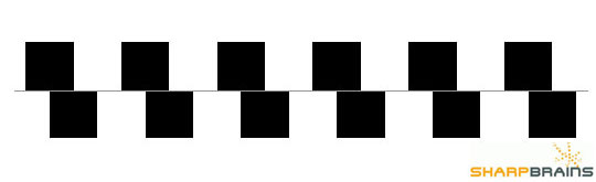 Parallel Rows