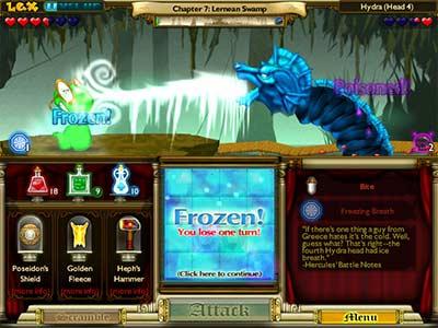 http://l.yimg.com/a/i/us/ga/dload/games/bookwormadventures/bookwormadventures_screenshot3-1.jpg
