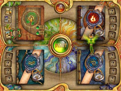 Play 4 Elements, download, and read user reviews on Yahoo! Games