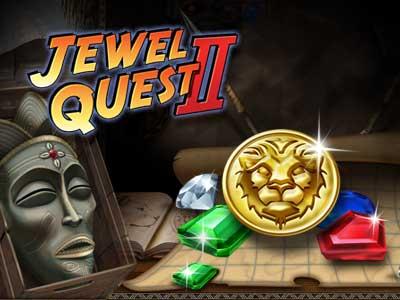 juwelquest