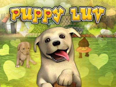 Puppies Games on Puppy Games   Google Games Free