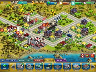 Virtual Fashion World Games on Play Virtual City  Download  And Read User Reviews On Yahoo  Games