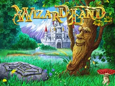 http://l.yimg.com/a/i/us/ga/dload/games/wizardland/wizardland_intro.jpg
