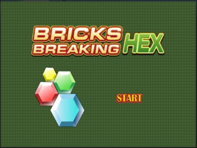 Bricks Breaking H…
