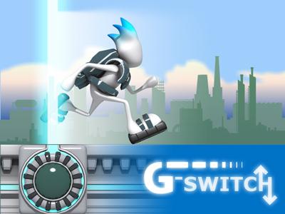 G-Switch