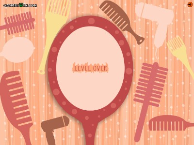 Play Hairstyle Wonders, download, and read user reviews on Yahoo! Games