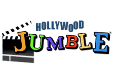 Hollywood Jumble