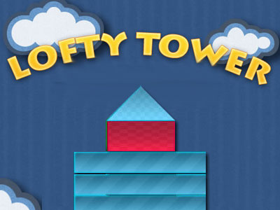 Lofty Tower
