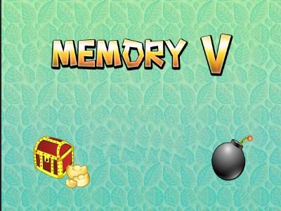 Memory V