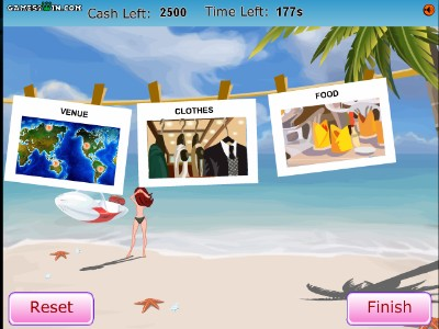 Wedding Planner Games  Girls on Play Wedding Planner  Download  And Read User Reviews On Yahoo  Games