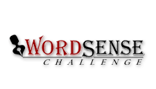 Wordsense Challenge