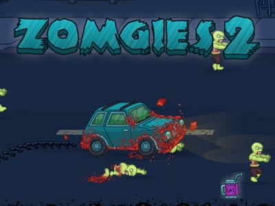 play zomgies 2 kill your boring times