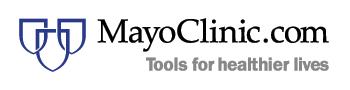 http://l.yimg.com/a/i/us/he/topic/plogos/mayo_logo_vplayer.jpg