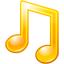 http://l.yimg.com/a/i/us/help/propicn/music64_1.png
