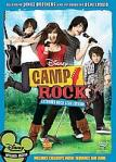 Camp Rock 2008 Hindi Dubbed