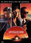 Tequila Sunrise 1988 BRRip X264 AC3-PLAYNOW