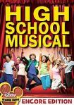 Watch movies online for free, Watch High School Musical movie online, Download movies for free, Download High School Musical movie for free