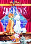 Watch Aristocats Online Putlocker