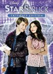 Download Starstruck 2010 Movie for Free
