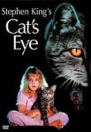 Watch movies online for free, Watch Cat's Eye movie online, Download movies for free, Download Cat's Eye movie for free