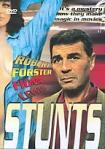 Povolání: kaskadér / Stunts (1977)