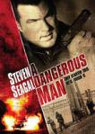 Watch movies online for free, Watch A Dangerous Man movie online, Download movies for free, Download A Dangerous Man movie for free