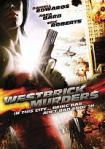 Watch movies online for free, Watch Westbrick Murders movie online, Download movies for free, Download Westbrick Murders movie for free