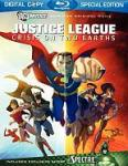 Watch movies online for free, Watch Justice League: Crisis on Two Earths movie online, Download movies for free, Download Justice League: Crisis on Two Earths movie for free