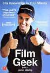Watch movies online for free, Watch Film Geek movie online, Download movies for free, Download Film Geek movie for free