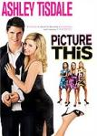 Watch movies online for free, Watch Picture This movie online, Download movies for free, Download Picture This movie for free