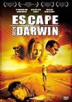 Watch movies online for free, Watch Escape from Darwin movie online, Download movies for free, Download Escape from Darwin movie for free