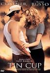 Watch movies online for free, Watch Tin Cup movie online, Download movies for free, Download Tin Cup movie for free
