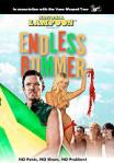 Endless Bummer movies in Australia