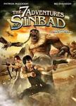 Watch movies online for free, Watch The 7 Adventures of Sinbad movie online, Download movies for free, Download The 7 Adventures of Sinbad movie for free