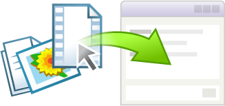 Enviar documentos